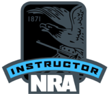 instructor-nra