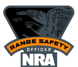 range-safety-nra